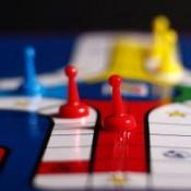 Årets brætspil er en underlig størrelse