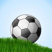Fodboldgolf som teambuilding aktivitet