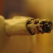 E-cigaretter er populære af flere grunde
