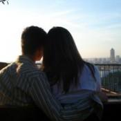 40plus dating bliver lettere gennem forskellige arrangementer